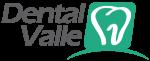 Dental Valle